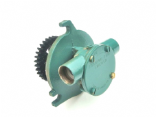 Volvo Penta Sea Water Pump 2000 Series